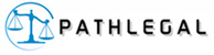 PathLegal United States /blogs.php?exp_user_id=U00654069&category=All