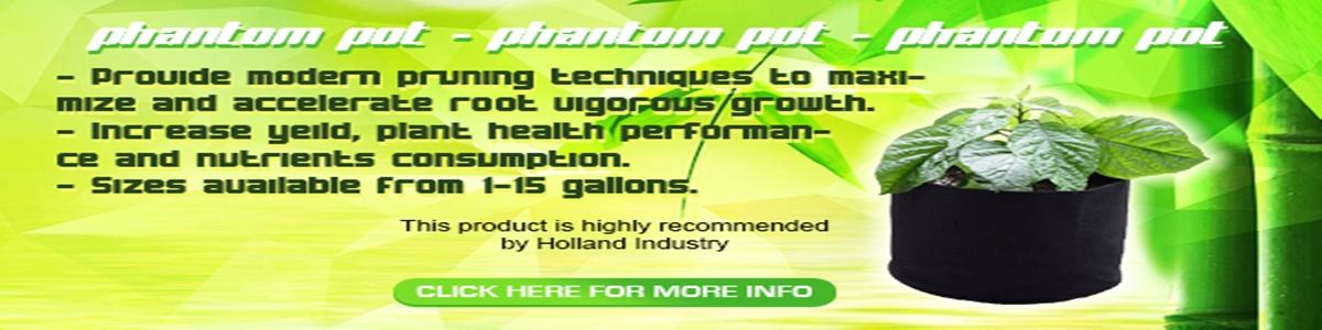 Holland Industry Toronto